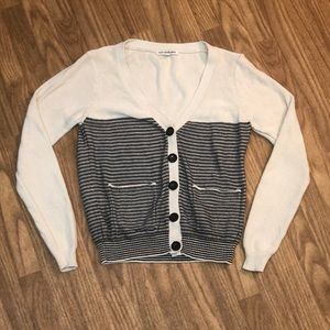 Poof Excellence Cardigan